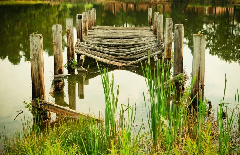 broken-bridge.JPG